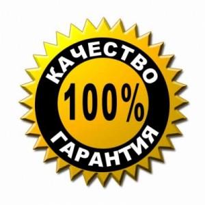 100garant