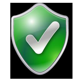 Shield_Green